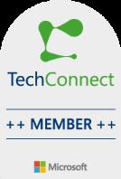 WSUS.DE ist offizielles Microsoft TechConnect Mitglied