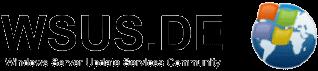 WSUS.DE